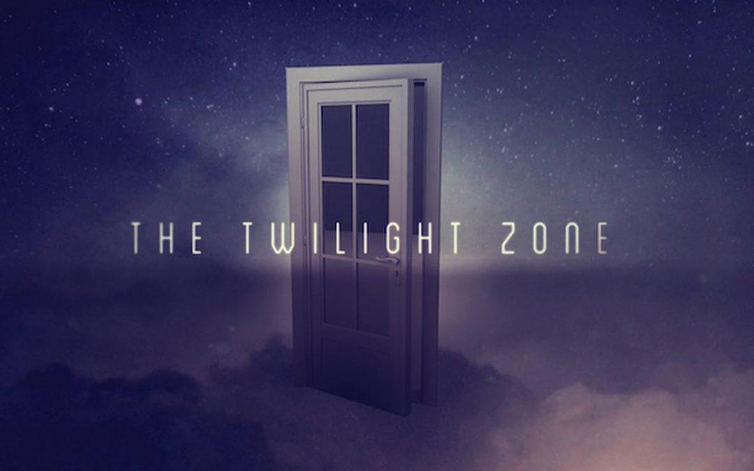 Twilight Zone explore les grandes peurs américaines d'hier et d'aujourd'hui