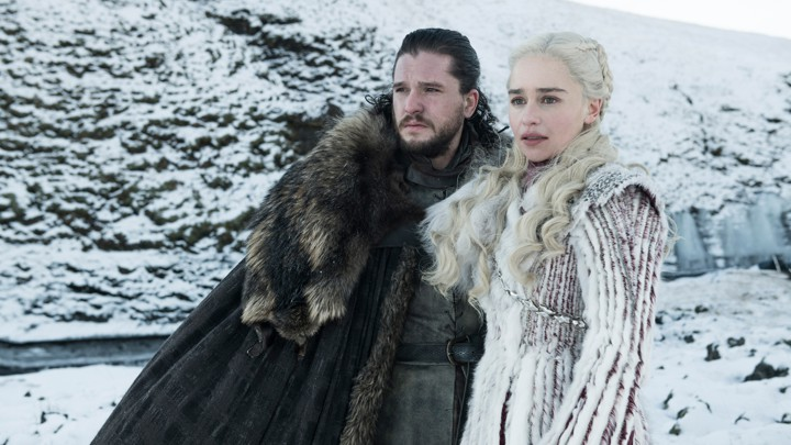 Les petits secrets et grands rouages de Game of Thrones