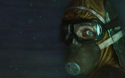Chernobyl: succès critique et fatale attraction