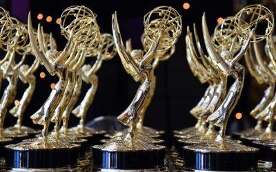 Emmy Awards: Game of Thrones domine les nominations où brille aussi Phoebe Waller-Bridge