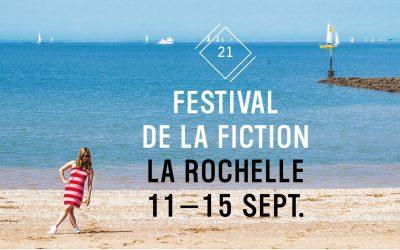 La Rochelle veut doper les ambitions internationales de la Fiction française