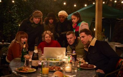 Years and years: une famille prise dans les remous post-Brexit