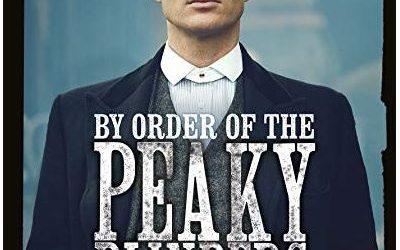 By order of The Peaky Blinders: Steven Knight retrace la genèse de la série