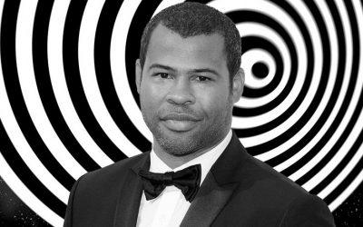 «Twilight Zone»: Jordan Peele revisite la Quatrième dimension