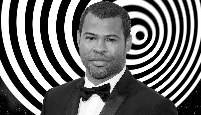 « Twilight Zone »: Jordan Peele revisite la Quatrième dimension