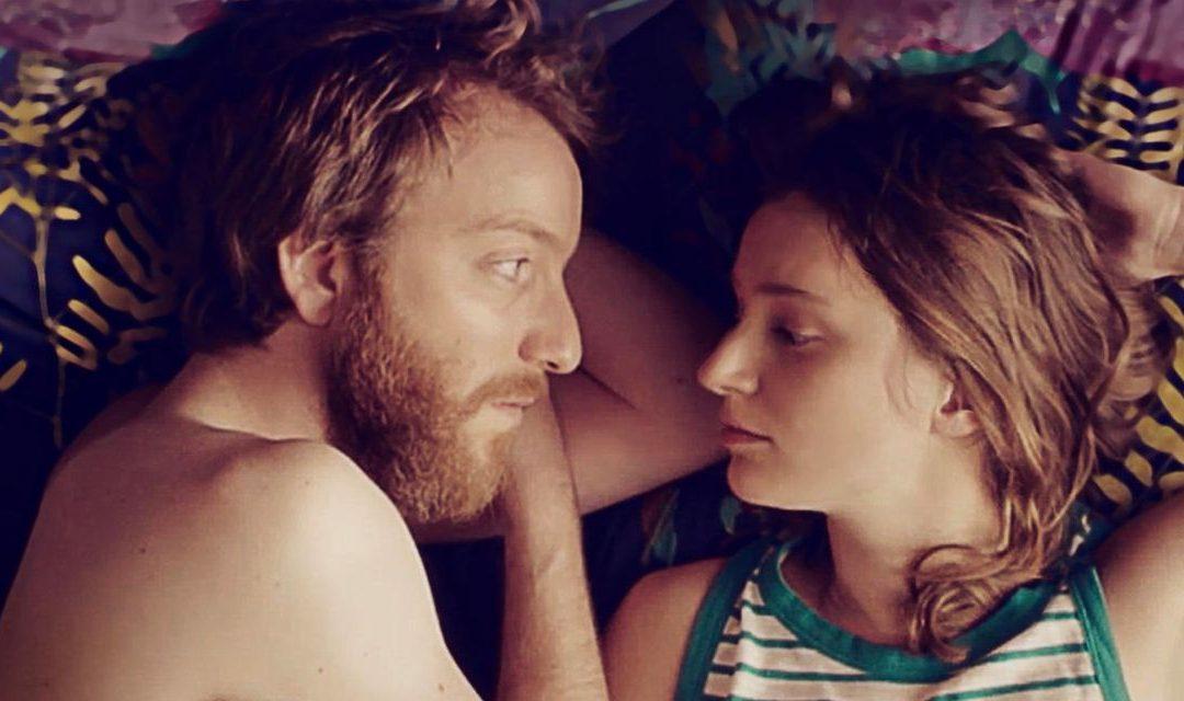 «Une belle histoire»: Ode aux couples divers et aux chemins de traverse