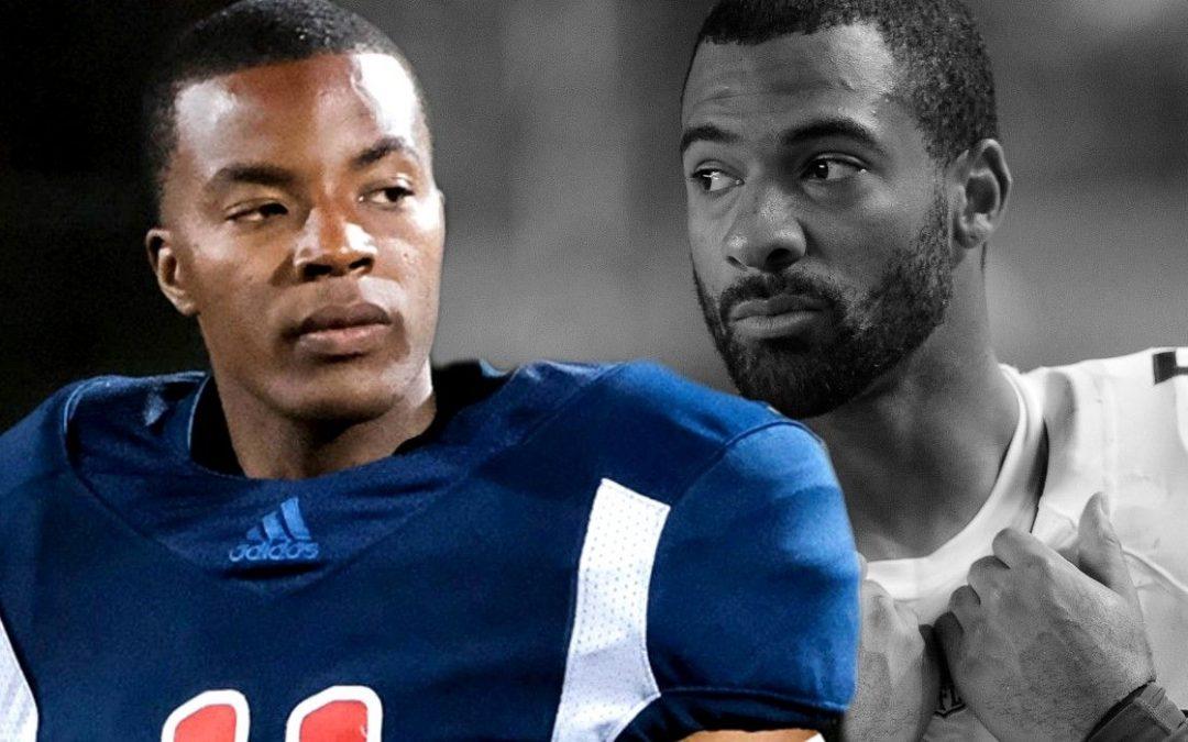 All American: le sport, tremplin pour le rêve américain