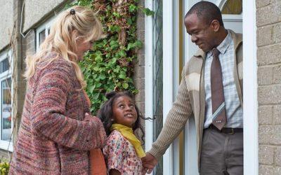 «Kiri»: l'adoption se satisfait-elle des meilleures intentions?