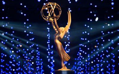 Emmy Awards: Watchmen et Succession remportent la mise, Schitt's Creek crée la surprise
