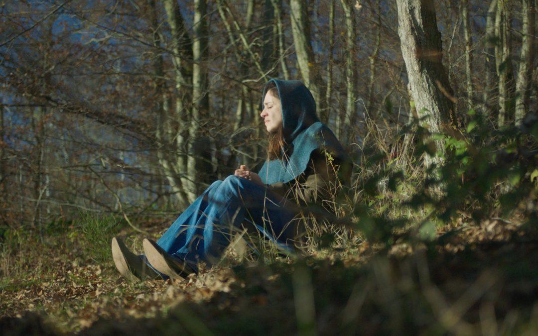 Une dizaine de séries belges inscrites dans le sillage d'Invisible