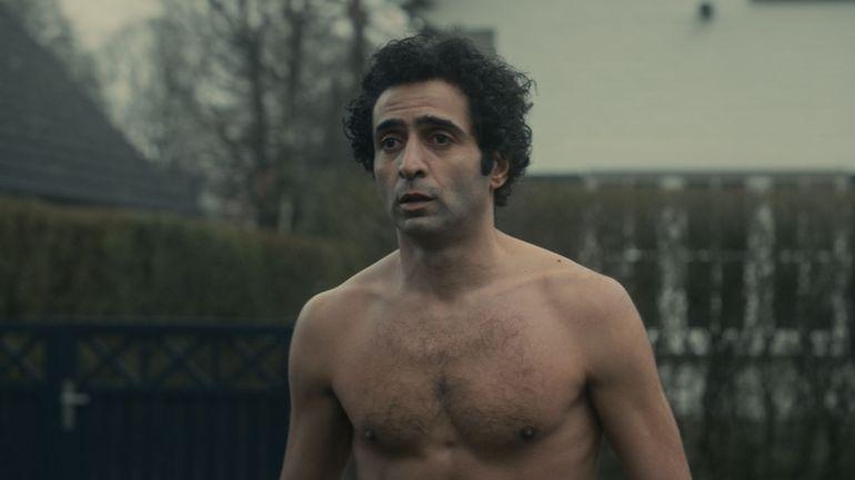 Roda Fawaz (Invisible): «chaque série belge comporte une prise de risques»