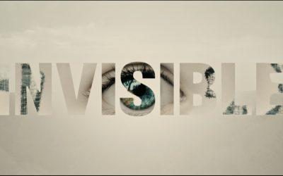 Y aura-t-il une saison 2 de la série belge «Invisible» ?