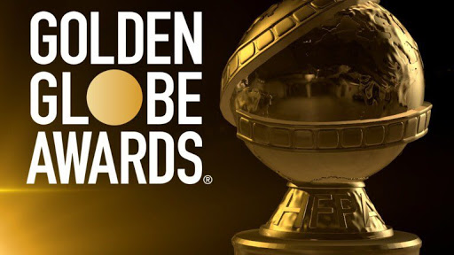 Les Golden Globes 2021 sourient aux réalisatrices et à Netflix