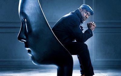 Lupin – partie 2: pour Omar Sy «la diversité des acteurs et des tonalités rend ce projet excitant»