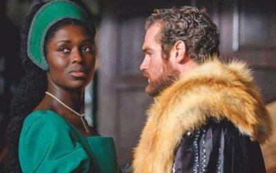 Anne Boleyn : la chute d'une femme puissante