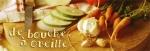 Goûter aux délices de Fez