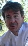 Rabanel chef de l'année du GaultMillau 2008