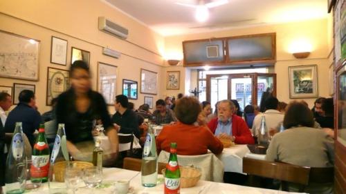 gastronomie,adresses,rome,restaurants,epiceries,italie