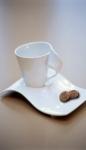 Le café colombien reçoit l'IGT