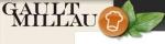GaultMillau lance son «Club»
