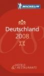 L'Allemagne, la nouvelle gastronome