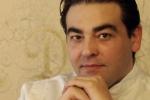 Trois questions à Juan Amador