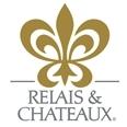 Un soutien de marque pour la gastronomie française