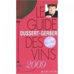 Guide Dussert-Gerber.jpg