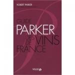 Guide Parker.jpg
