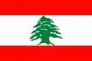 «Orientalia»: Tous les parfums du Liban