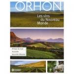 Les vins du Nouveau Monde.jpg