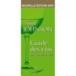 Guide des vins du monde entier.jpg
