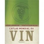 Atlas mondial du vin.jpg