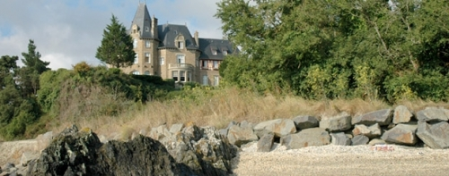 Chateau Richeux.jpg