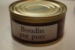 Bérets basques au boudin (2).JPG