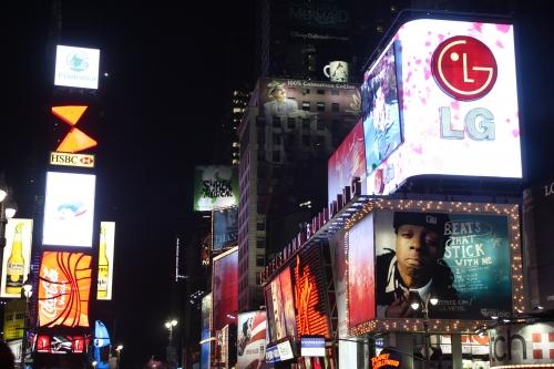 New York_2408.JPG