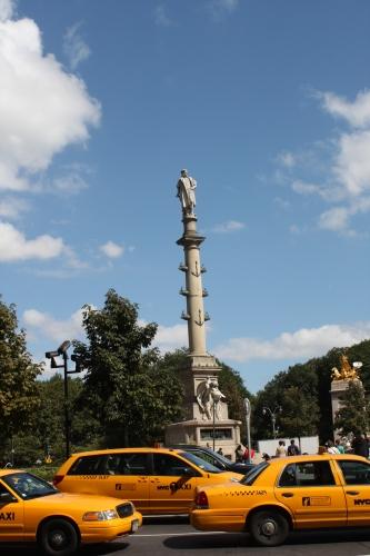 New York_1821.JPG