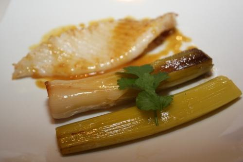 Turbotin sauce Retour des Indes (12).JPG