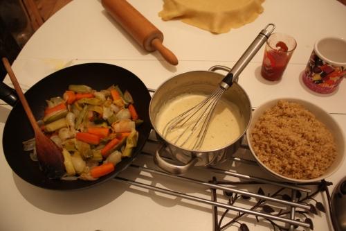 Quiche à la quinoa et légumes.JPG