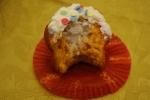 cupcakes_15.JPG