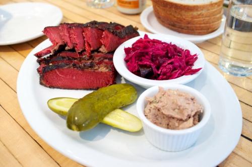 gastronomie,cuisine,voyage,new york,etats-unis,restaurants,adresses