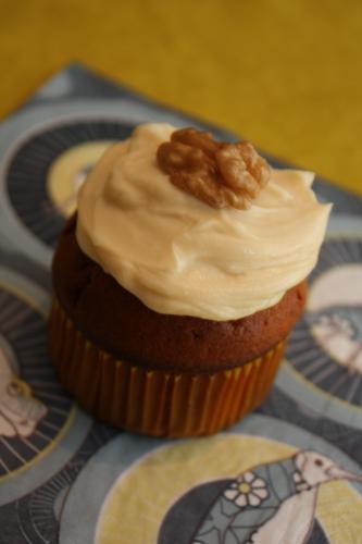 cupcakes_18.JPG