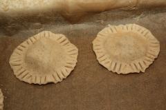 Bérets basques au boudin (8).JPG