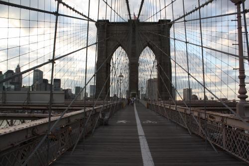 New York_0311.JPG