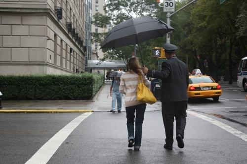 New York_0673.JPG