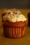 cupcakes_07.JPG