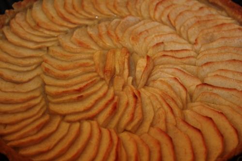 Tarte aux pommes_06.JPG
