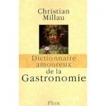 Christian Millau sur «GaultMillau»