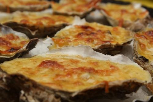 Huîtres gratinées (14).JPG