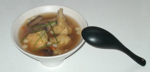 soupe aux ravilois chinois.jpg